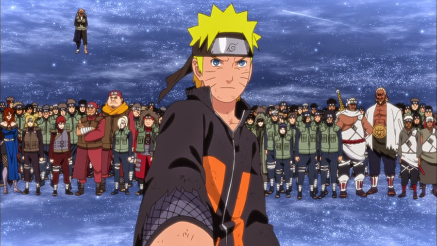 NarutoShippuden-Ep387-Naruto_And_Everyone.jpg