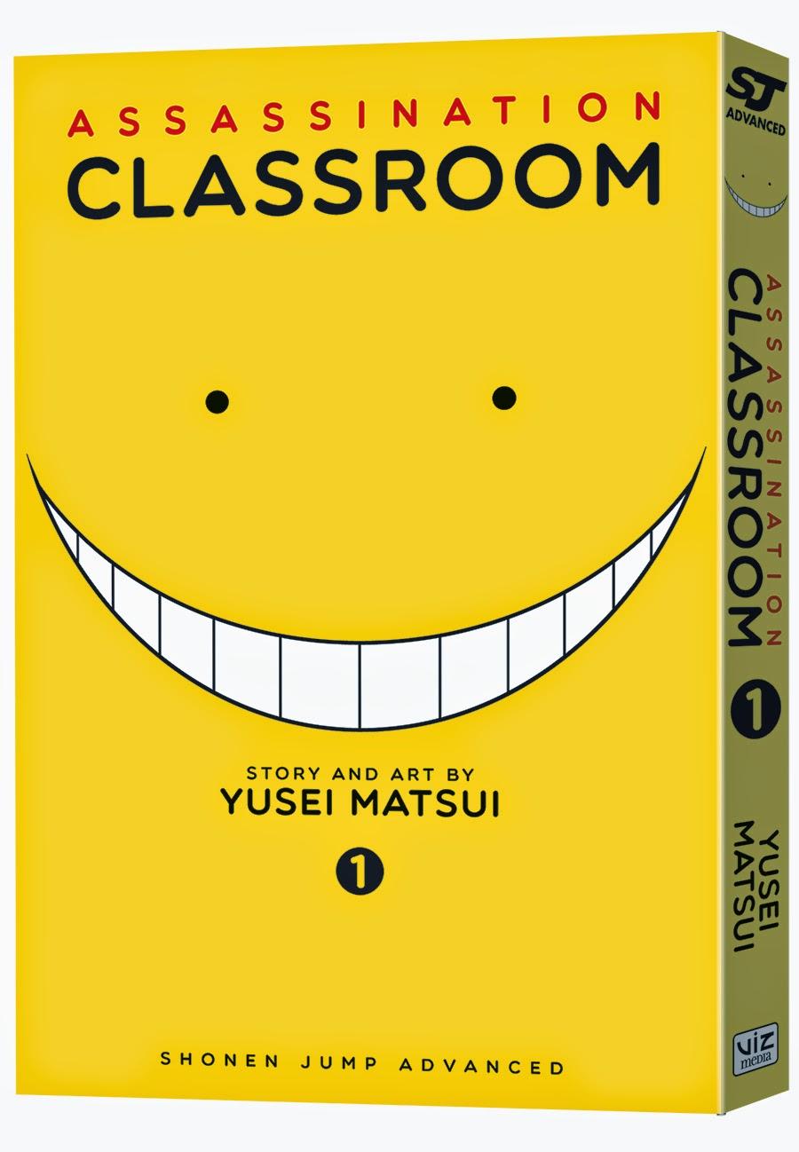AssassinationClassroom_GN01-3D.JPG