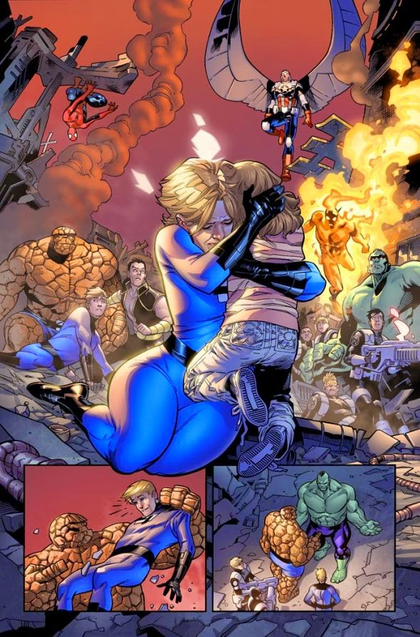 Fantastic_Four_642_Preview_3-590x900.jpg