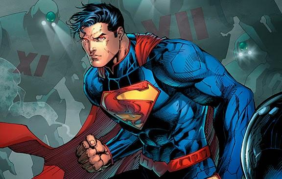 character_bio_576_superman_0.jpg