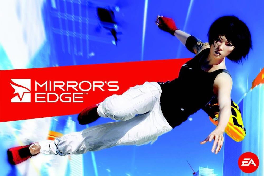 Mirrors-Edge-iPhone-packshot.jpg