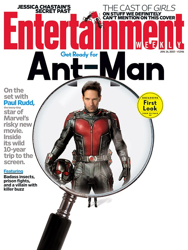 Entertainment_Weekly_Ant-Man.jpg