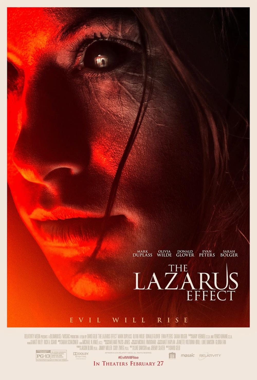 Lazarus_KeyArt_DIGITAL_FM.jpg