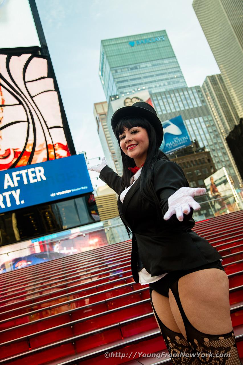 NYCC2015-SunTimes2-066_1280mk.jpg