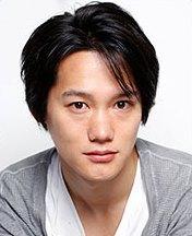 寿里 (Aikawa Juri)