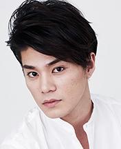菊池卓也 (Kikuchi Takuya)