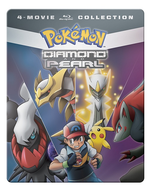 Pokemon-Diamond&PearlMoviePack.jpg