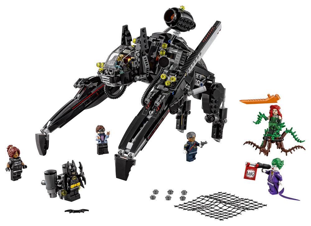 LEGO - The Scuttler.jpg