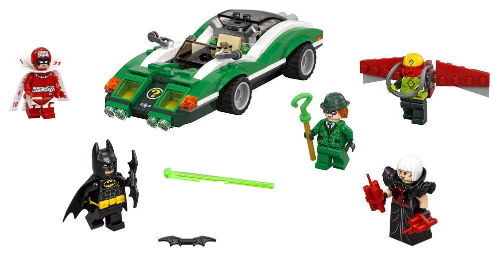LEGO - The Riddler Riddle Racer.jpg