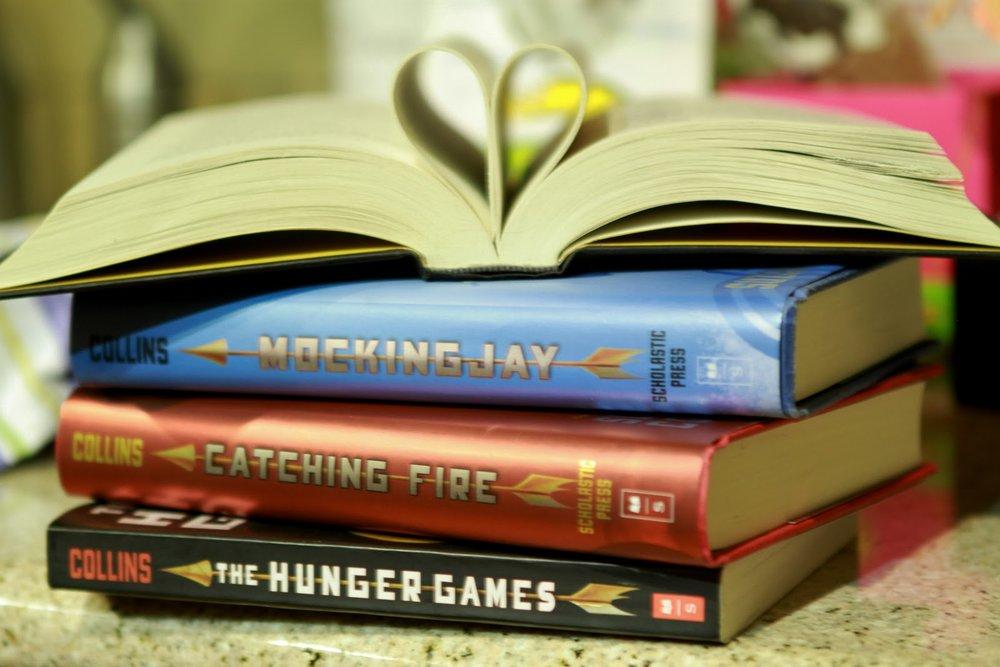 Book-series.jpg