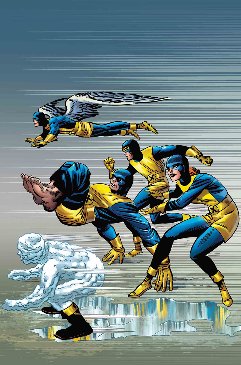 X-Men_Blue_1_Kirby_100th_Variant.jpg