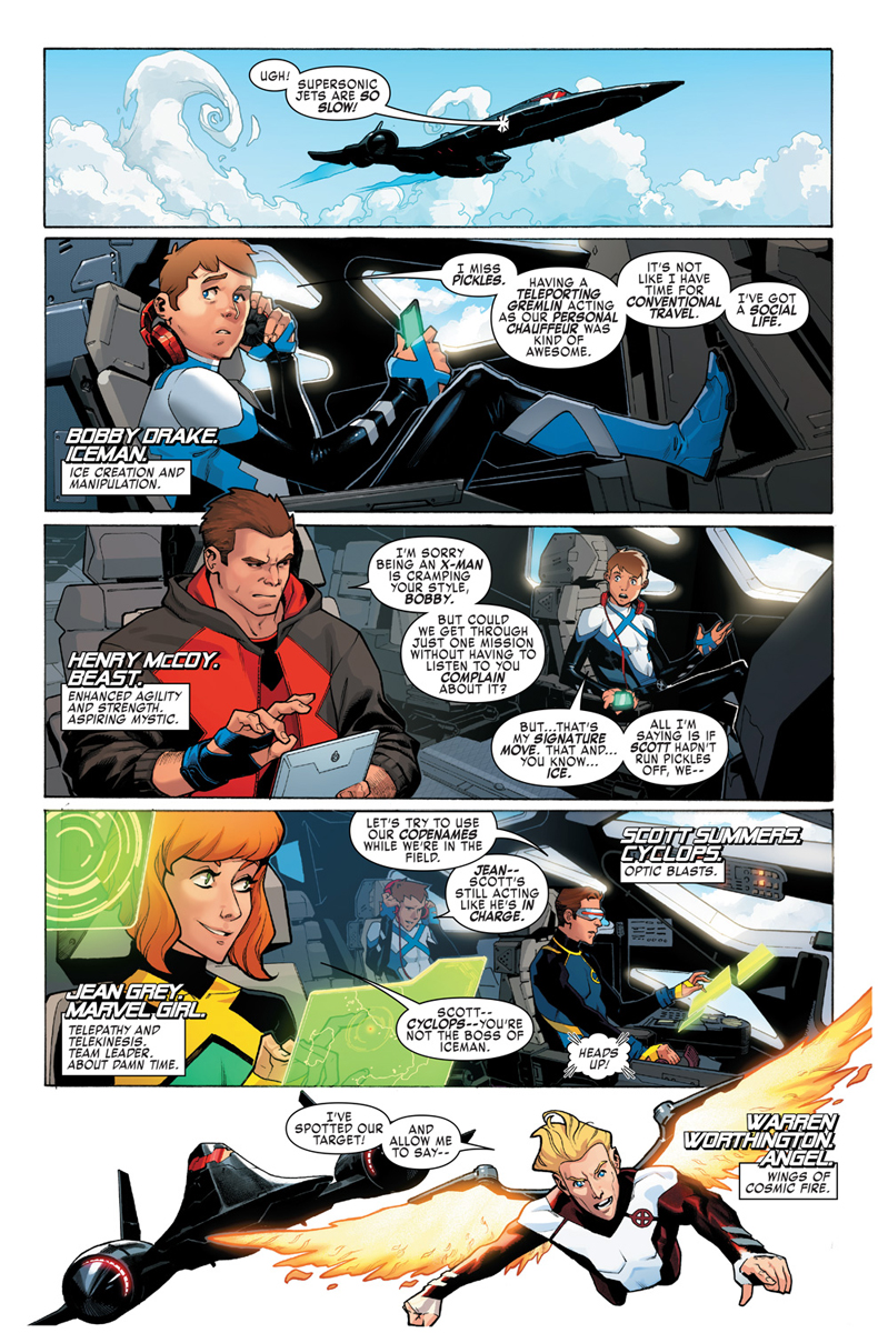 X-Men_Blue_1_Preview_1.jpg