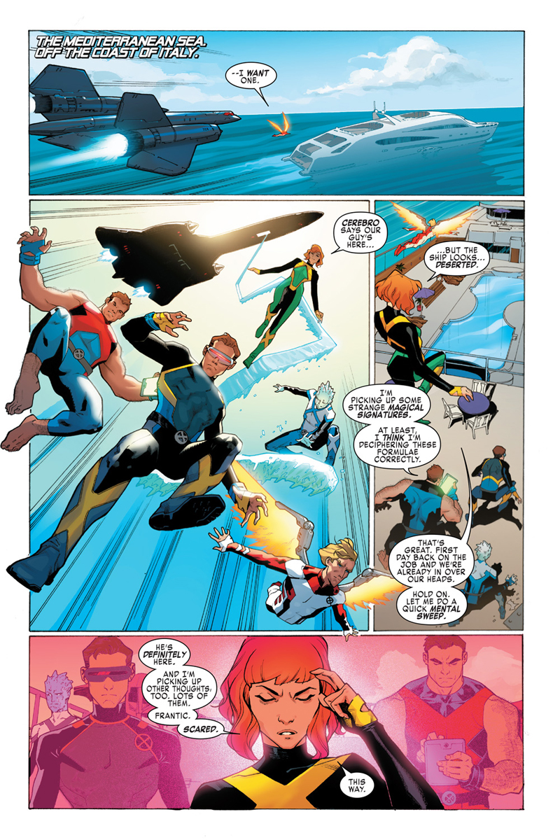X-Men_Blue_1_Preview_2.jpg