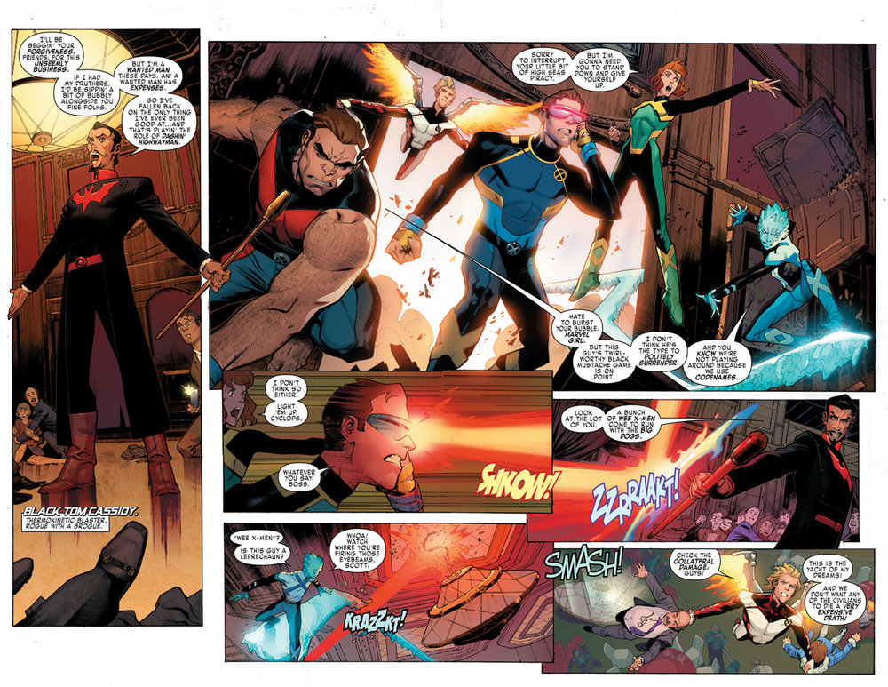 X-Men_Blue_1_Preview_3.jpg