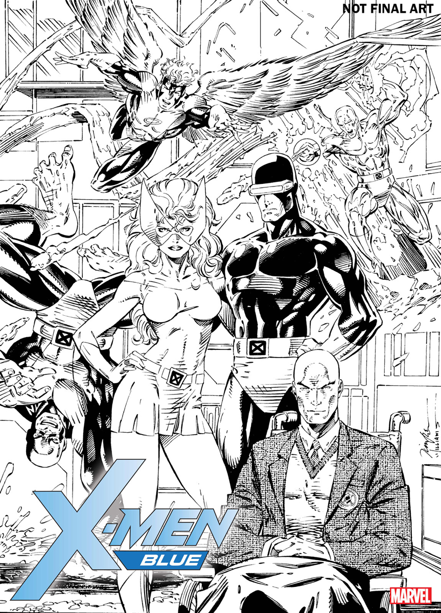 X-Men_Blue_Jim_Lee_Remastered_NOT_FINAL.jpg