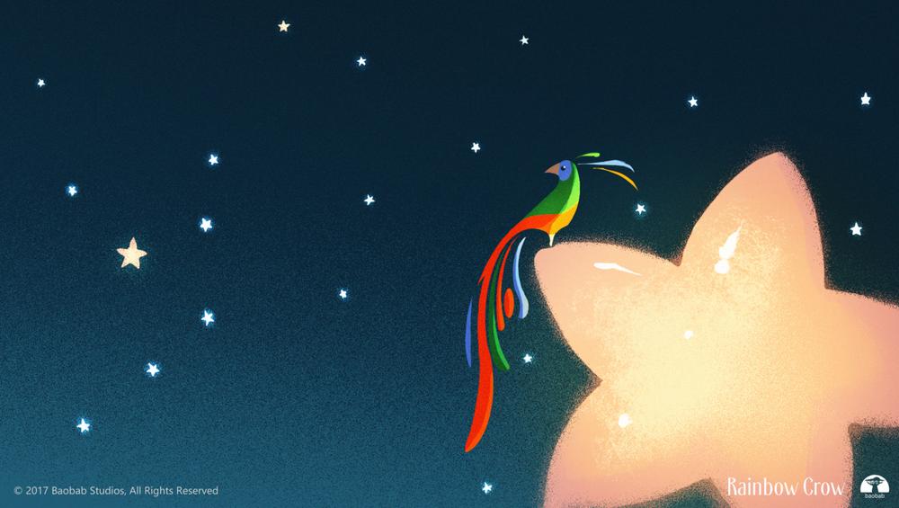 rbc-crow-stars-twtr.png