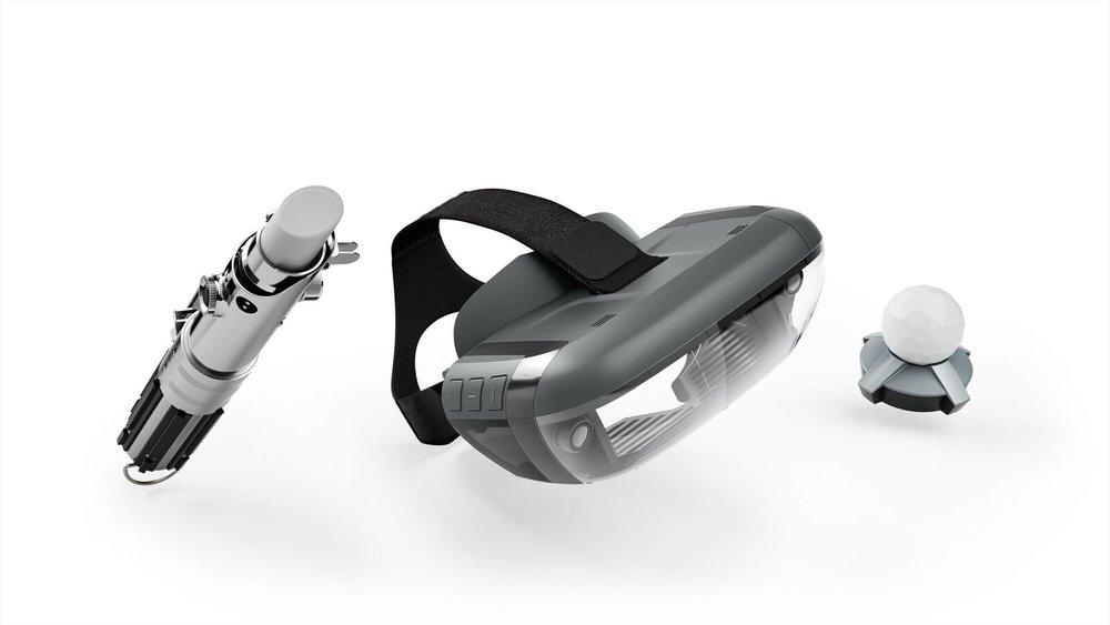 Headset Lightsaber Beacon .jpg