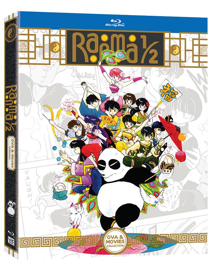 Ranma-OVA&Movies-Blu-ray-3D (1).JPG