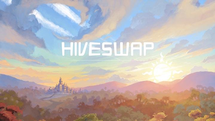 Hiveswap-TitleCard-01-sm.jpg