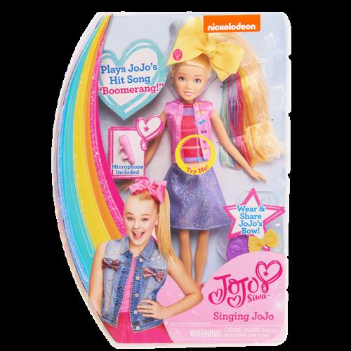51110-_JoJo_Singing_Doll-_In_Package-edb1402306429dd89fa7c50300a07ad4.png