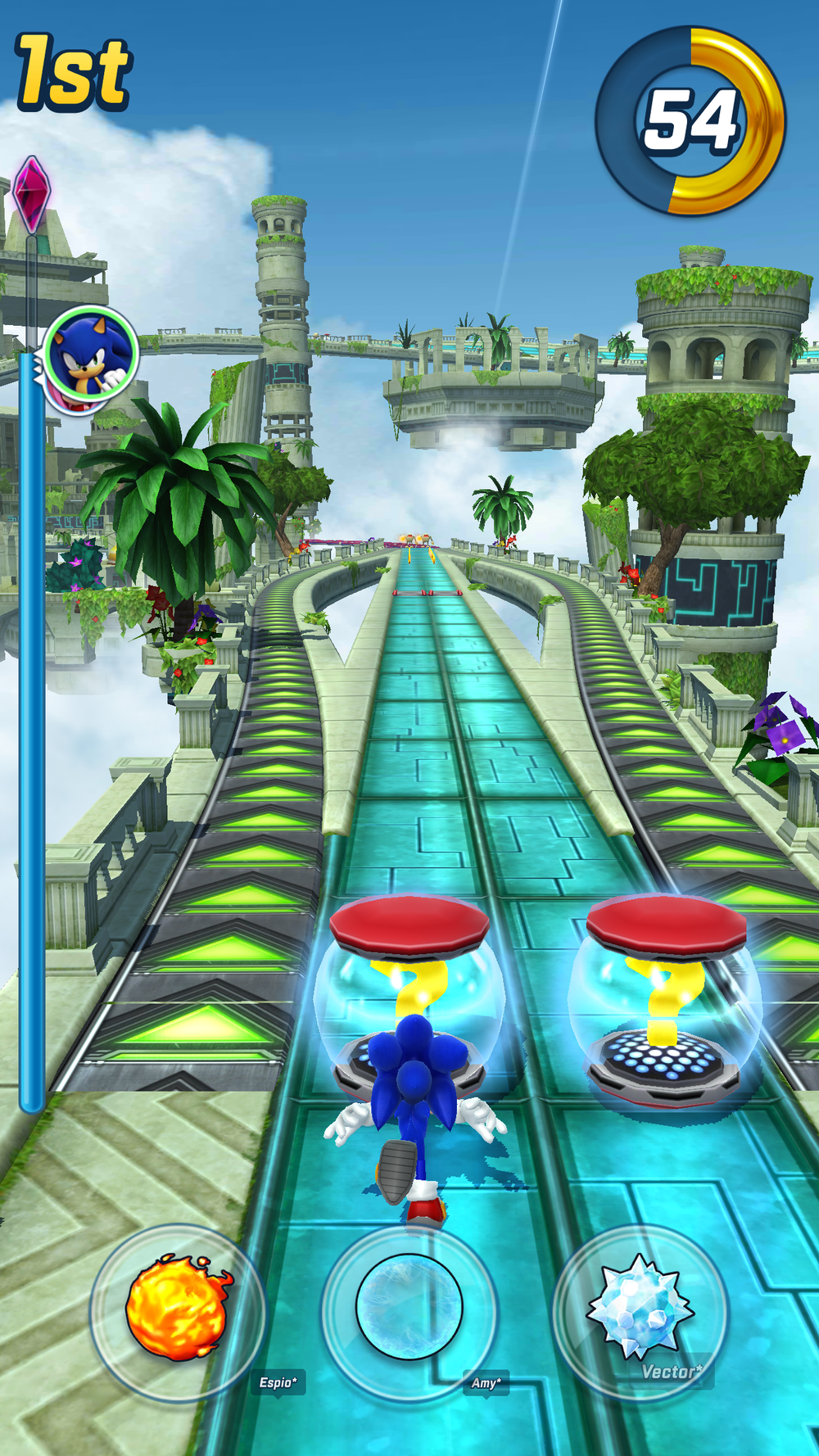 Sonic_Forces_Speed_Battle_-_Screenshot_04_1509622503.png