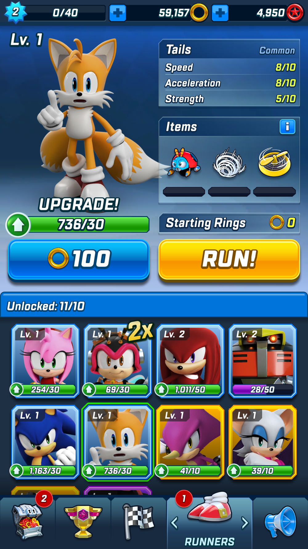 Sonic_Forces_Speed_Battle_-_Screenshot_07_1509622506.png