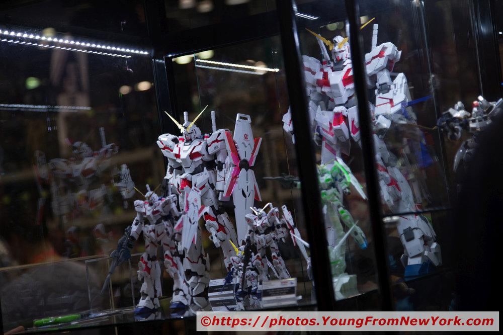 111717_AnimeNYC_D1-35_edit_new.jpg
