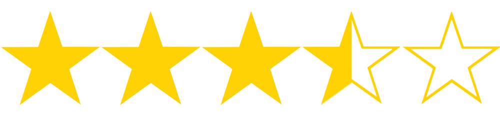 3-and-half-star-rating.png