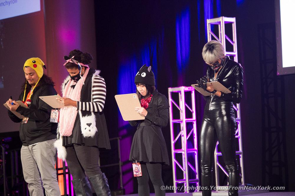 AnimeNYC2017_431_1280mk.jpg