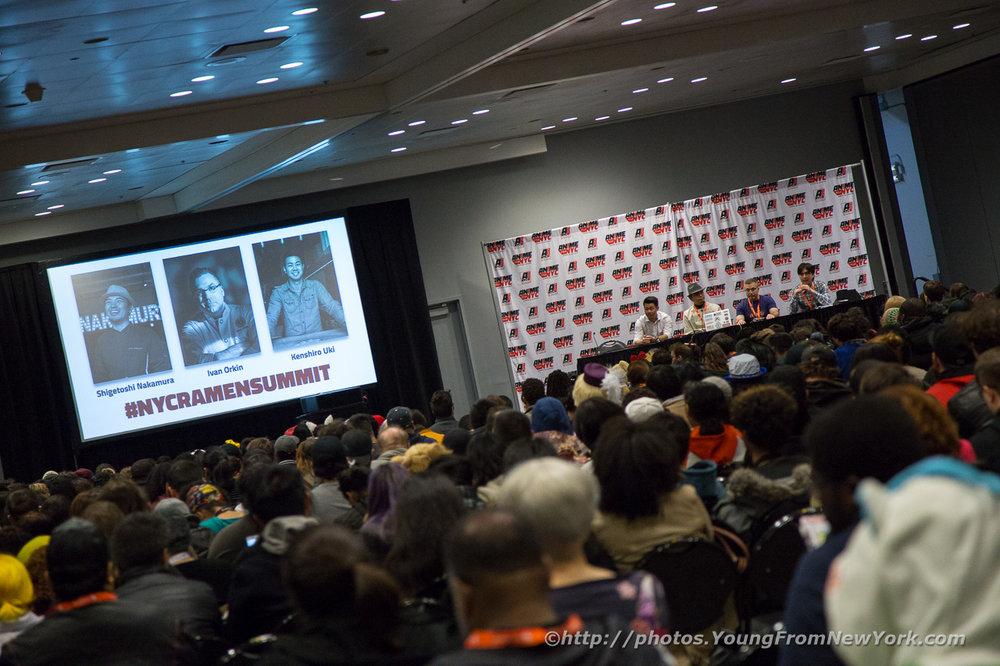 111719_AnimeNYC_Panels-026_1280mk.jpg