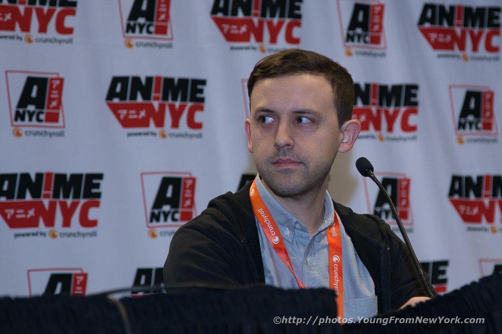 111719_AnimeNYC_Panels-007_1280mk.jpg