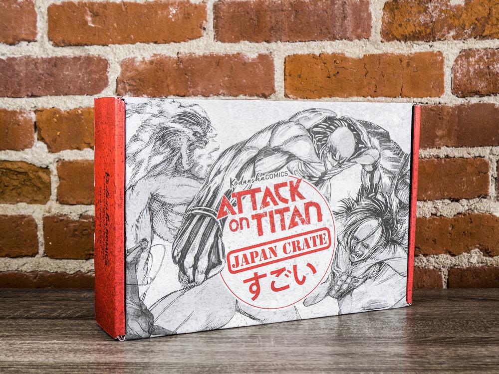 Attach on Titan x Japan Crate [crate].jpg