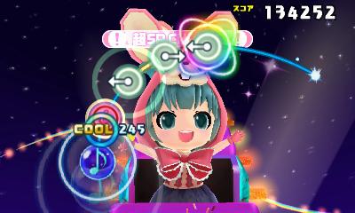 hatsune-miku-3ds.jpg