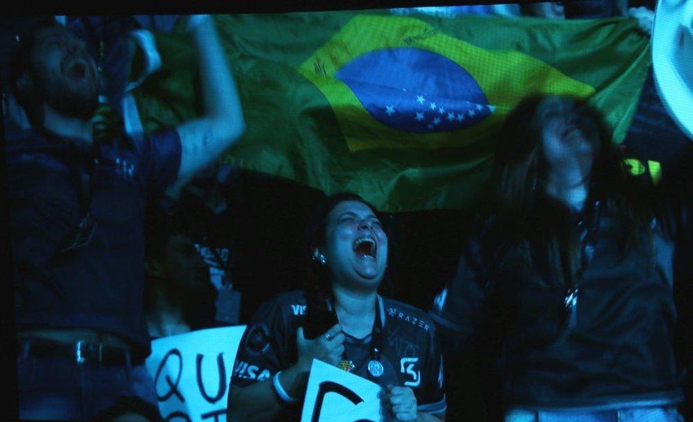 BrazilWins_1024x624.jpg
