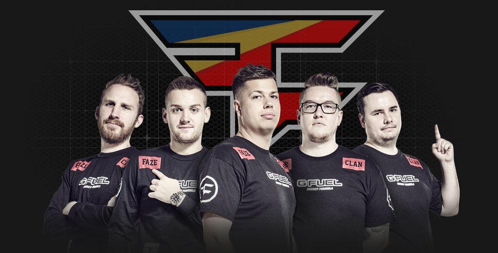 Boston-Major_Teams_slates_faze_1.jpg