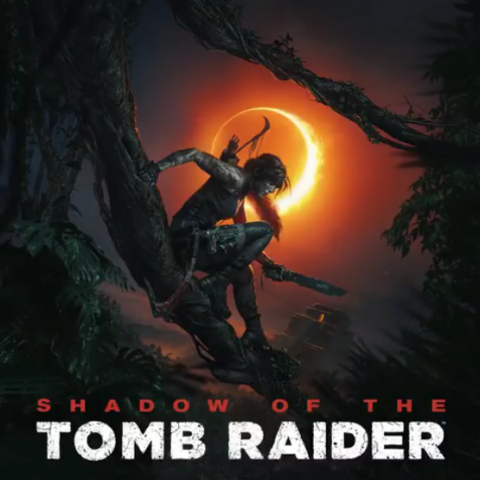shadow-of-the-tomb-raider-pcgh.PNG