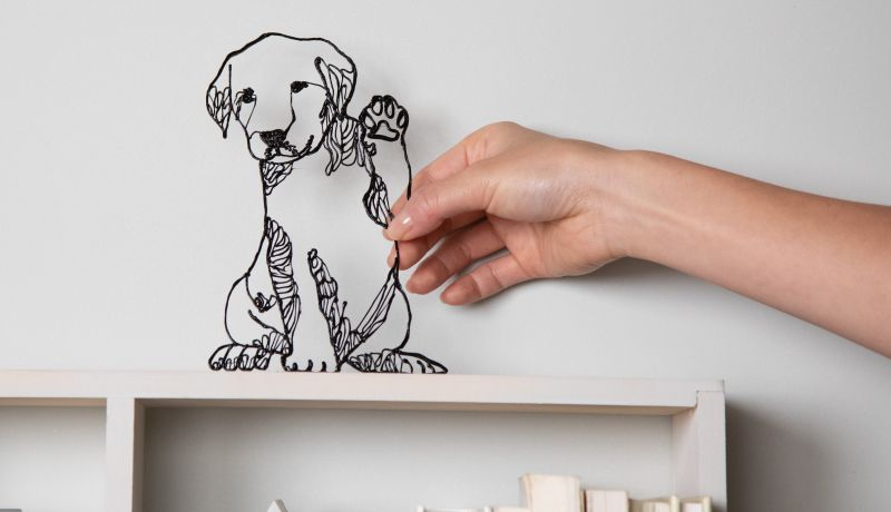 3Doodler_02dog_800x460.jpg