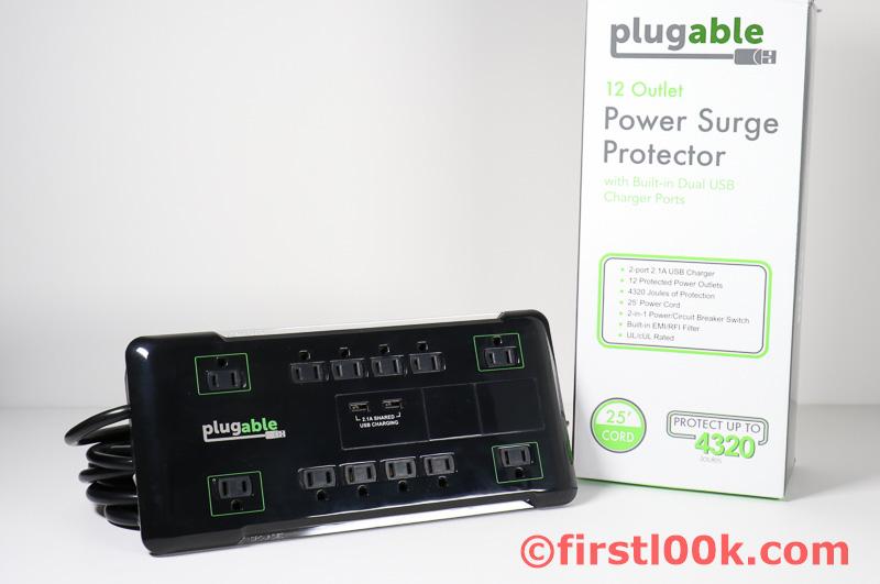 180524_PlugableSurgeProtector-02_800mk.jpg