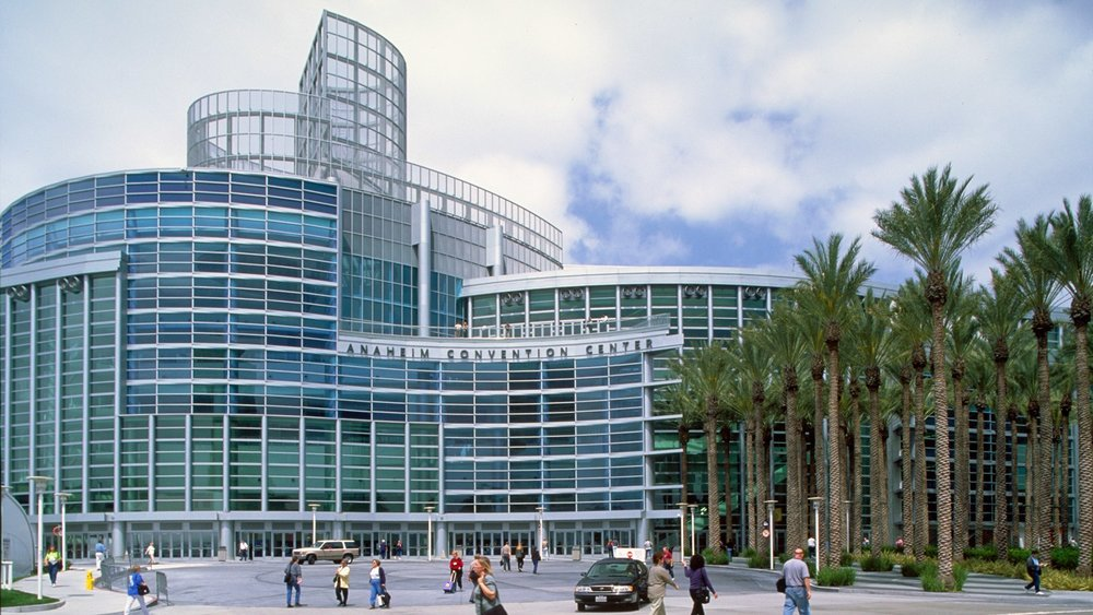 ECN-072014_SW_Anaheim-Convention-Center-expansion.jpg