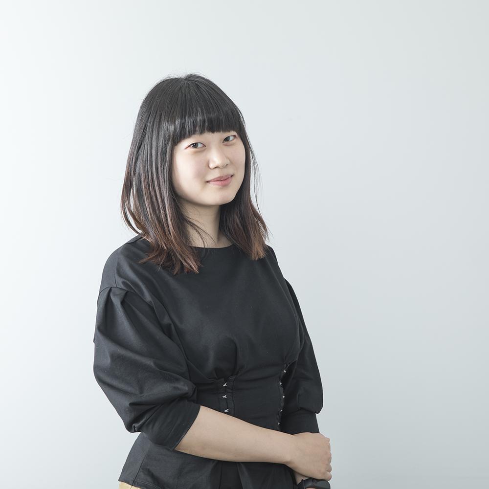 WS_Amiko_Yoko YAMANAKA.jpg