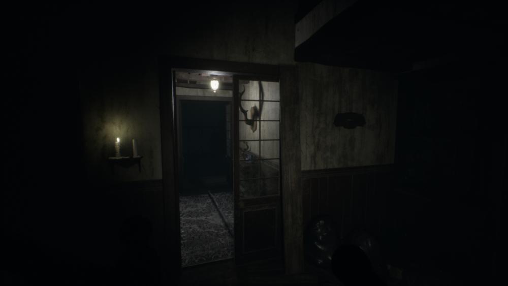Lunacy Saint Rhodes Screenshot 3.png