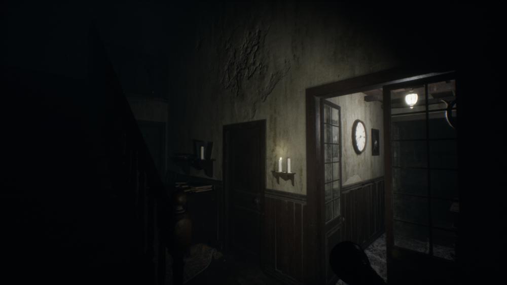 Lunacy Saint Rhodes Screenshot 4.png