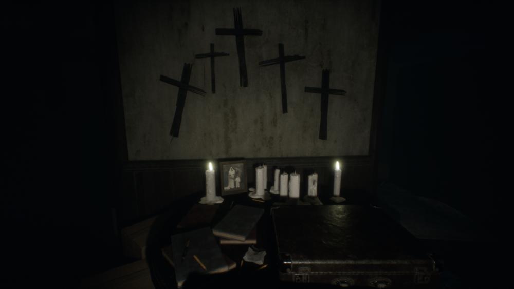Lunacy Saint Rhodes Screenshot 5.png