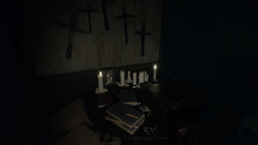 Lunacy Saint Rhodes Screenshot 6.png
