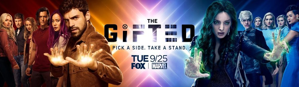 the-gifted-season-2-key-art-1130130.jpg