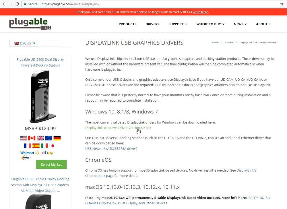 plugable_dl_drivers.jpg