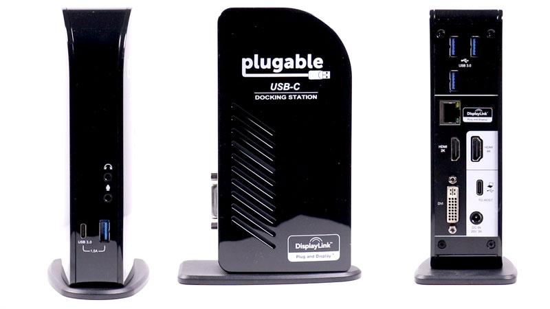 PlugableDock_mugs_800.jpg