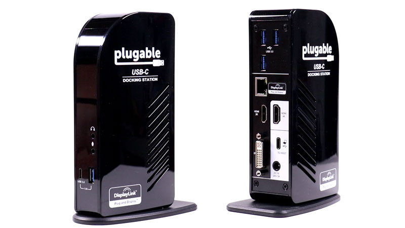 PlugableDock_main_800.jpg