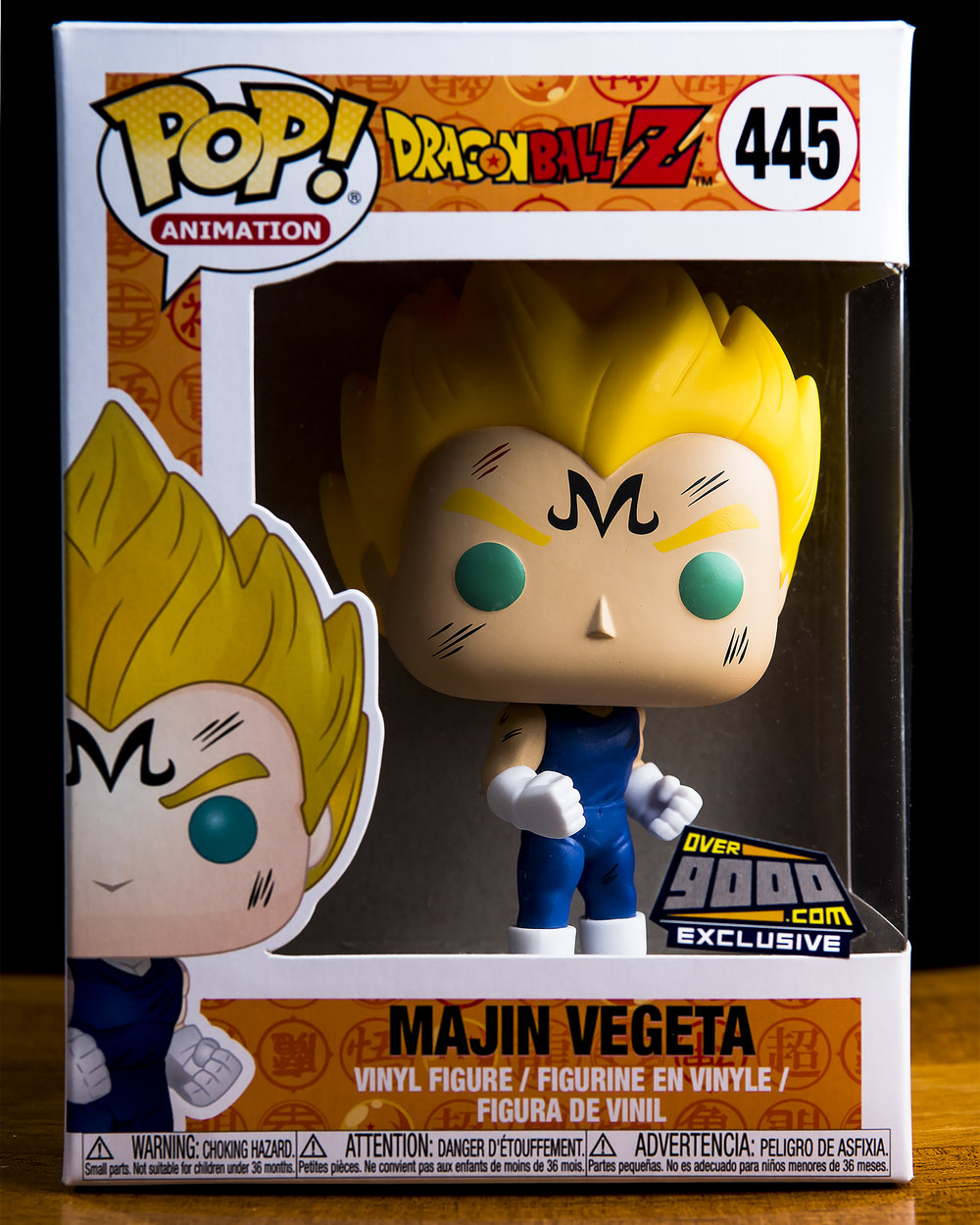 Majin Vegeta Pop Box.jpg