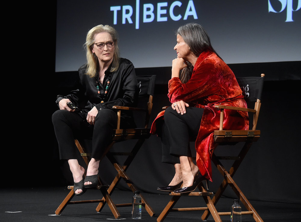 Photo by Jamie McCarthy_Getty Images for Tribeca TV (1).jpg